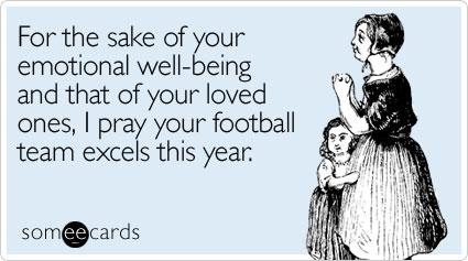 sake-emotional-wellbeing-loved-sports-ecard-someecards