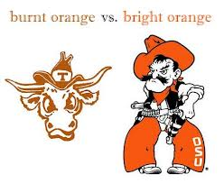 oklahoma st vs texas