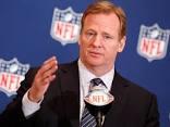 NFL Scandals